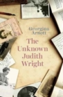 Image for The Unknown Judith Wright