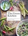 Image for The green kitchen