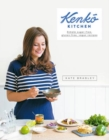 Image for Kenko Kitchen : Simple sugar-free, gluten-free, vegan recipes