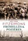 Image for Fromelles & Poziáeres