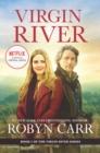 Image for Virgin River