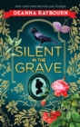 Image for Silent In the Grave