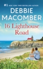 Image for 16 Lighthouse Road