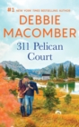 Image for 311 Pelican Court