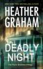 Image for Deadly Night