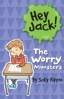 Image for The Worry Monsters