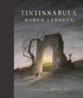 Image for Tintinnabula
