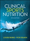 Image for Clinical sports nutrition