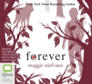 Image for Forever