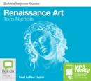 Image for Renaissance Art