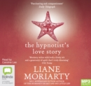 Image for The Hypnotist's Love Story