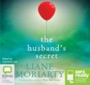 Image for The Husband's Secret