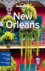 Image for New Orleans