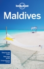 Image for Maldives