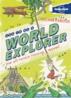 Image for How to be a world explorer