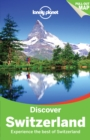 Image for Discover Switzerland  : experience the best of Switzerland