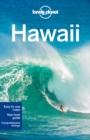 Image for Hawaii