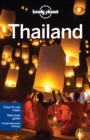 Image for Thailand