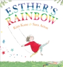 Image for Esther's rainbow