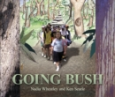 Image for Going bush