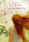Image for Three summers