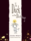 Image for Ducks and Darklings