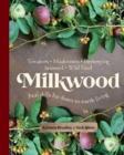 Image for Milkwood compendium