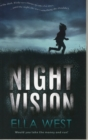 Image for Night vision