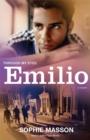 Image for Through my eyes  : Emilio