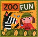Image for Zoo fun
