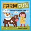 Image for Farm fun