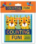 Image for Counting Fun Cloth Book