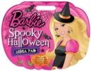 Image for Barbie Spooky Halloween Mega Pad