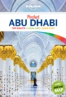 Image for Pocket Abu Dhabi  : top sights, local life, made easy