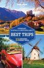 Image for Germany, Austria & Switzerland's best trips