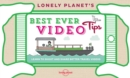 Image for Lonely Planet's best ever video tips