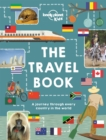 Image for The travel book