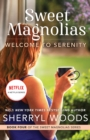 Image for Welcome to Serenity