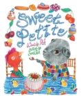 Image for Sweete Petite