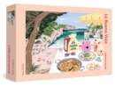 Image for La Buena Vida: 1000 Piece Puzzle