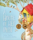 Image for A house of her own