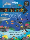 Image for Let's Explore... Ocean