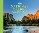 Image for National parks of America