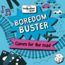 Image for Boredom Buster