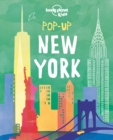 Image for Pop-up New York