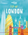 Image for Pop-up London