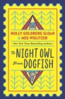 Image for To Night Owl, From Dogfish