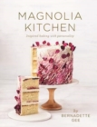 Image for Magnolia Kitchen : Inspired baking with personality