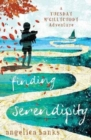 Image for Finding Serendipity