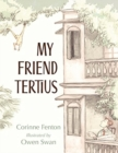 Image for My friend Tertius